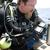 RB Havens Vessel-ROV-AUV Engineer